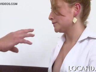 huijasivat porno putki